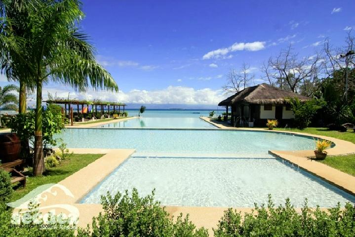 Secdea Beach Resort photo, Secdea Samal Babak Resort (5)