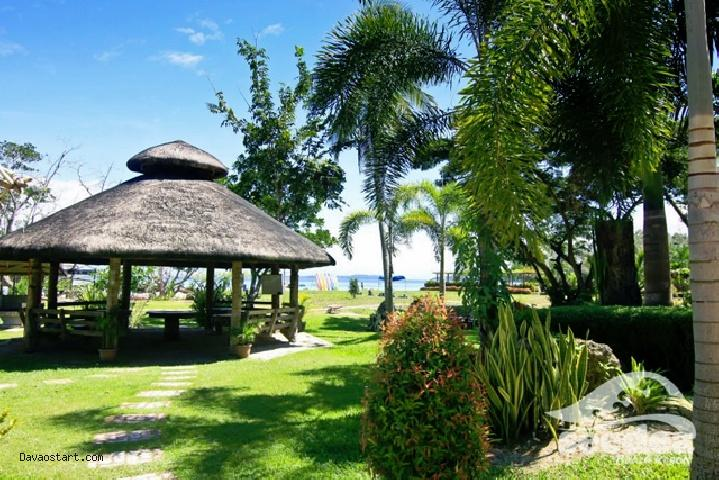 Secdea Beach Resort photo, Secdea Samal Babak Resort (3)
